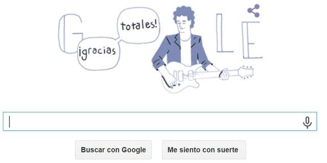 google-gustavo-cerati