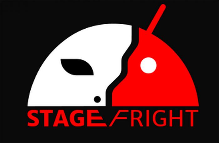 google-stagefright