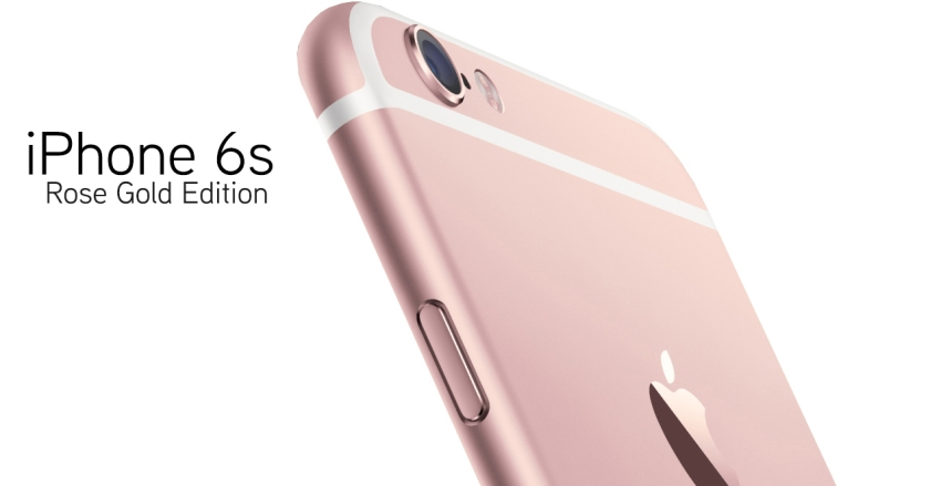 iphone-6s-rose-gold-edition