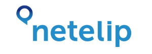 logo-netelip