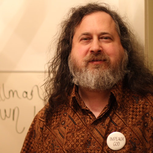 richard-stallman-gnu-impeach-god