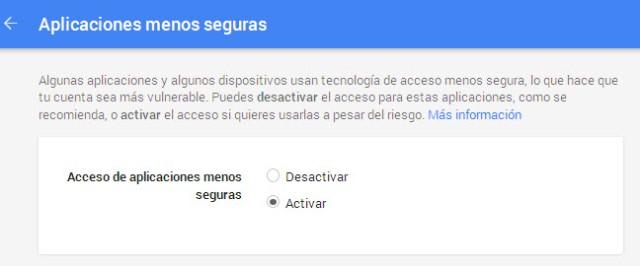 gmail-habilitar-aplicaciones-menos-seguras