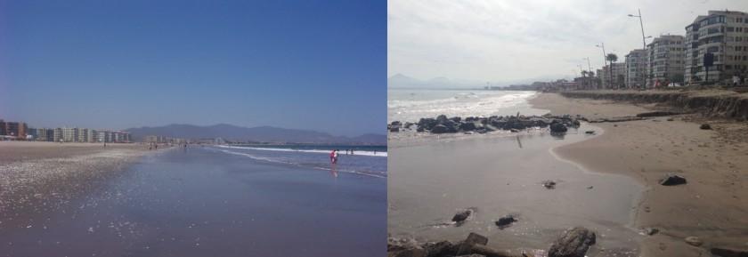 socavon-playas-la-serena
