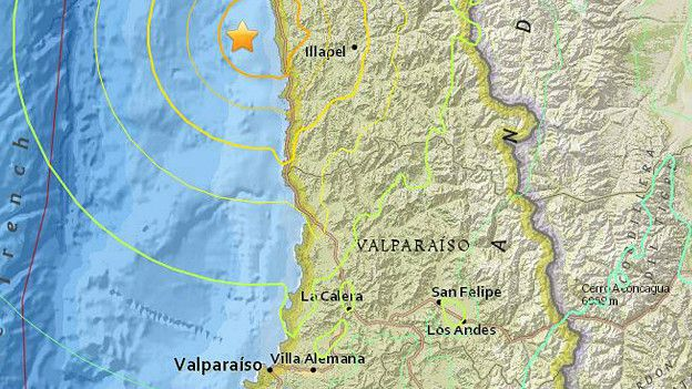terremoto-chile-8,4-illapel-canela