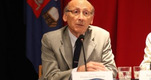 francisco-brieva-conicyt