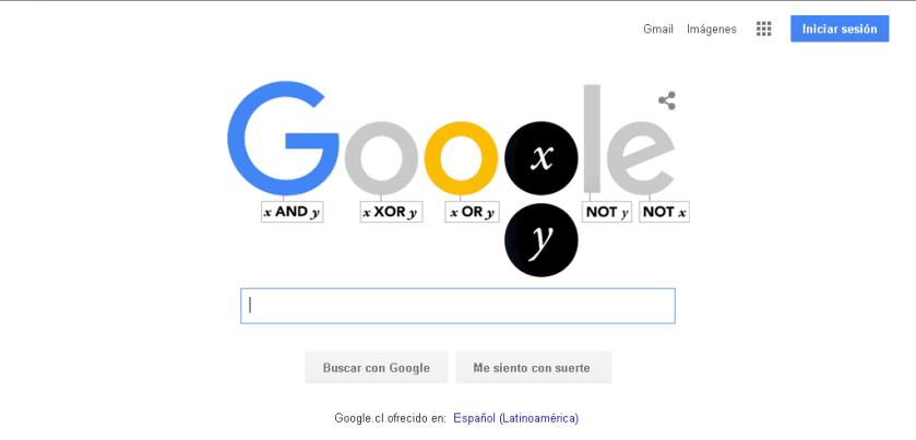 google-george-boole