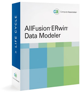 erwin-73-data-modeler
