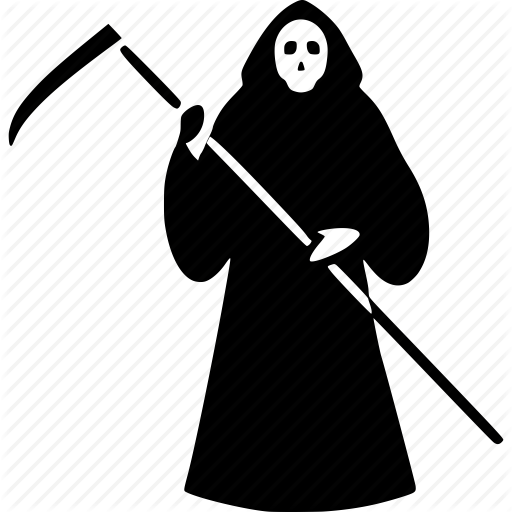 dead-man-ghost