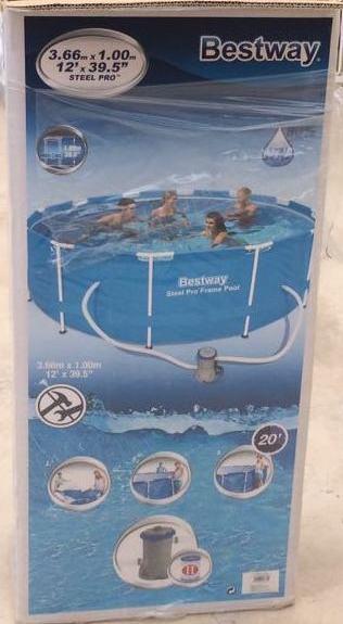 piscina-bestway-steel-pro-366-x-100-01