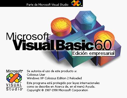 vb6-exportar-a-vb-net