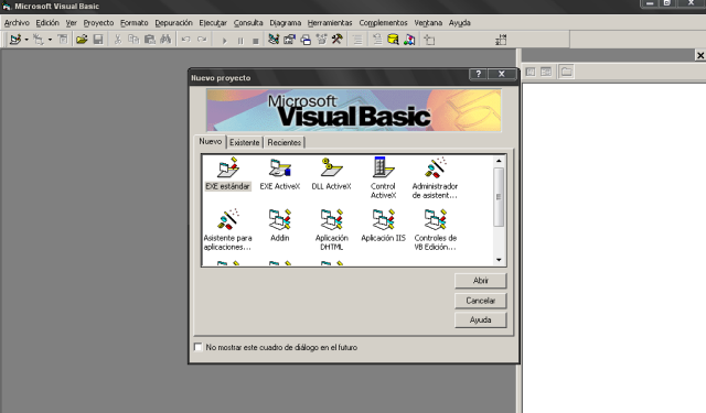 vb6-exportar-a-vb-net-000
