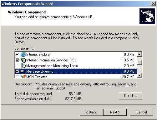 instalando-microsoft-message-queue-en-windows