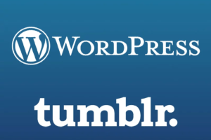 wordpress-compra-tumblr